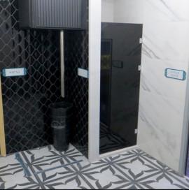 THE TIME MARINA HOTEL – KAR BUZ ÇEŞMESİ