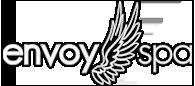 Envoy Spa