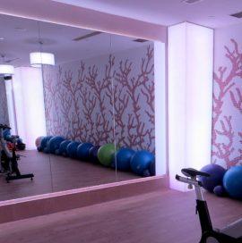 Cevahir Hotel Istanbul Asia – Studio